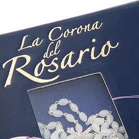 Kit FAI DA TE 144 rosari s2