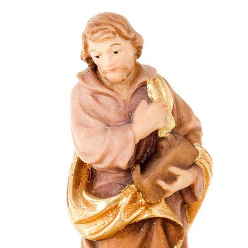 San Giuseppe portarosario 2