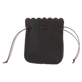 Portarosario sacchetto stampa s2