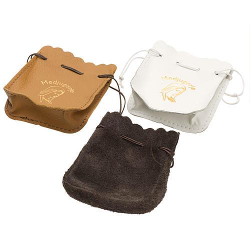 Portarosario sacchetto stampa 1