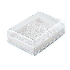 Boîte pour chapelets, 6-7 mm s1