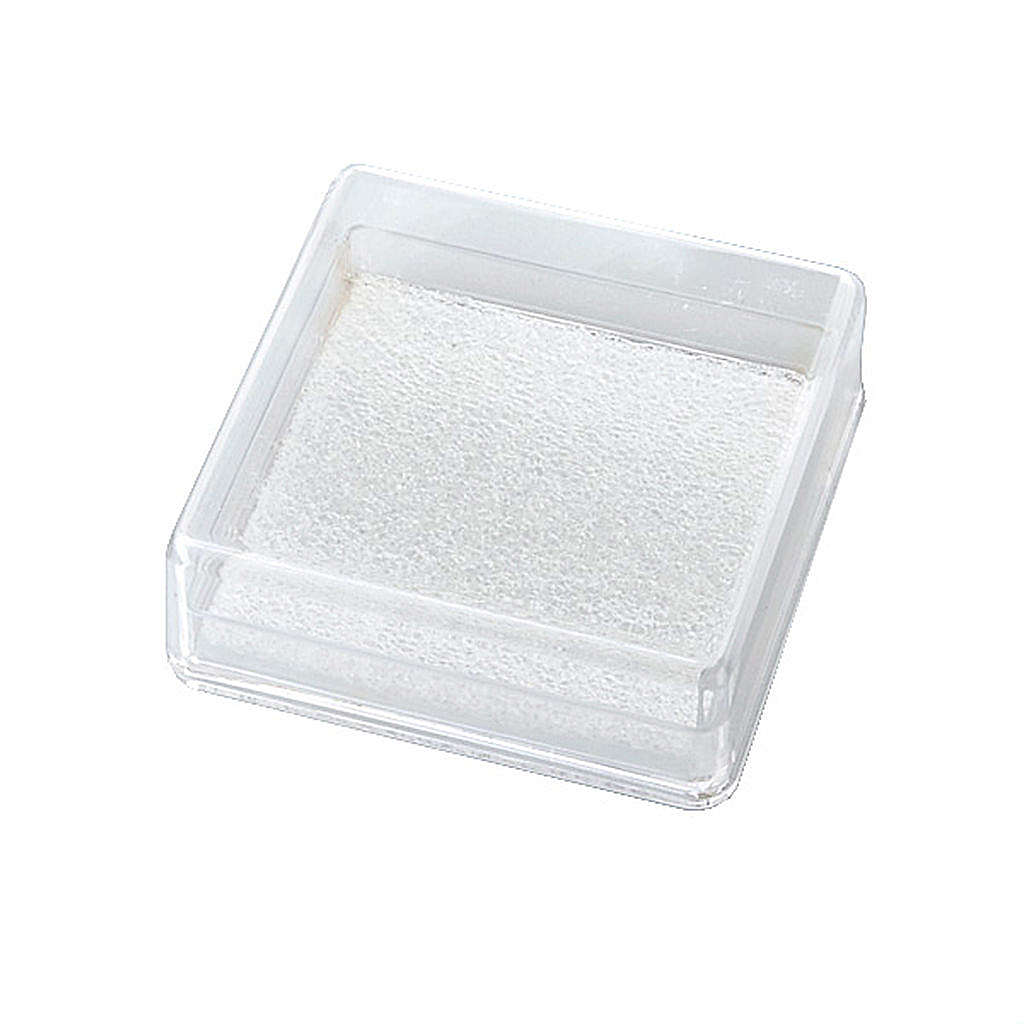Scachtel Rosenkranz Perlen 8 Millimeter 4
