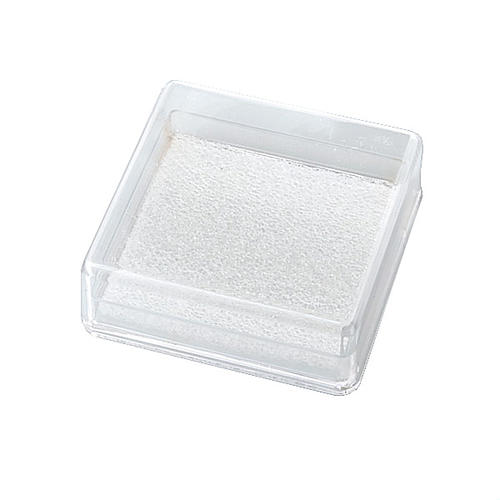 Boîte pour chapelets, 8 mm 1