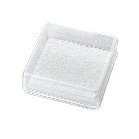 Porta Terços: Caixa terços contas 8 mm