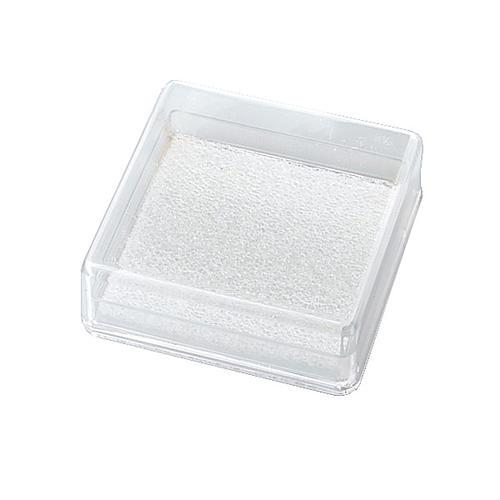 Caixa terços contas 8 mm 1