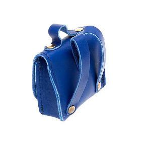 Porte chapelet modèle sac à dos personalisable s4