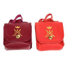 Porte chapelet modèle sac à dos personalisable s5