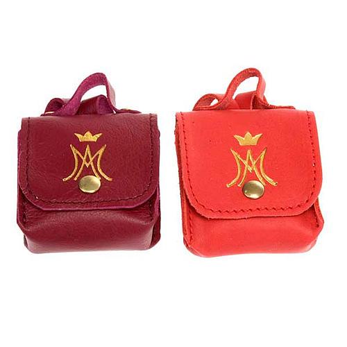 Porte chapelet modèle sac à dos personalisable 5
