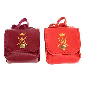 Hand-bag rosary case s5
