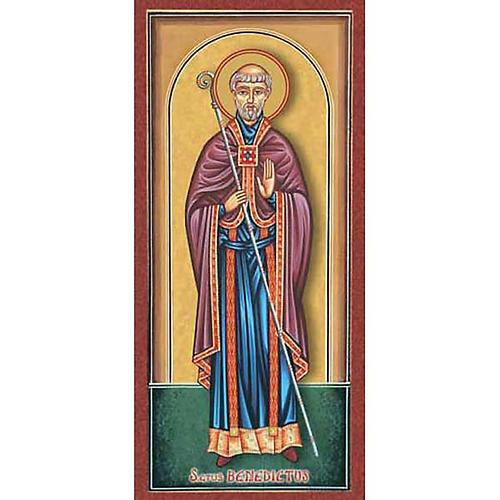 Santino San Benedetto 1