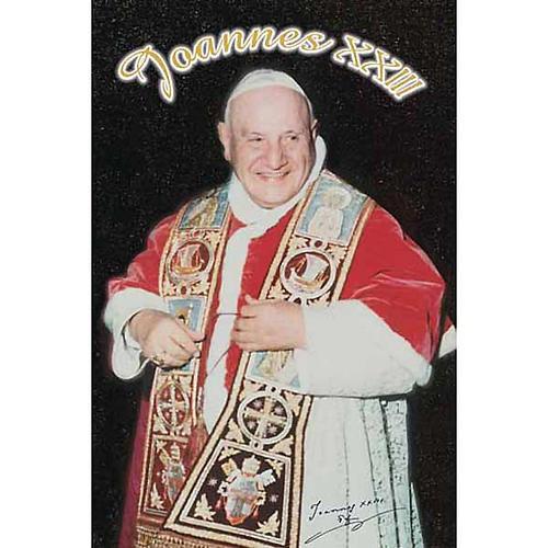 Santino Papa Giovanni XXIII 1