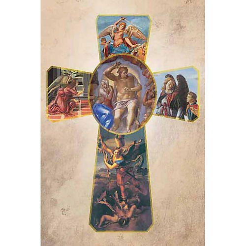 Santino Croce con Arcangeli 1