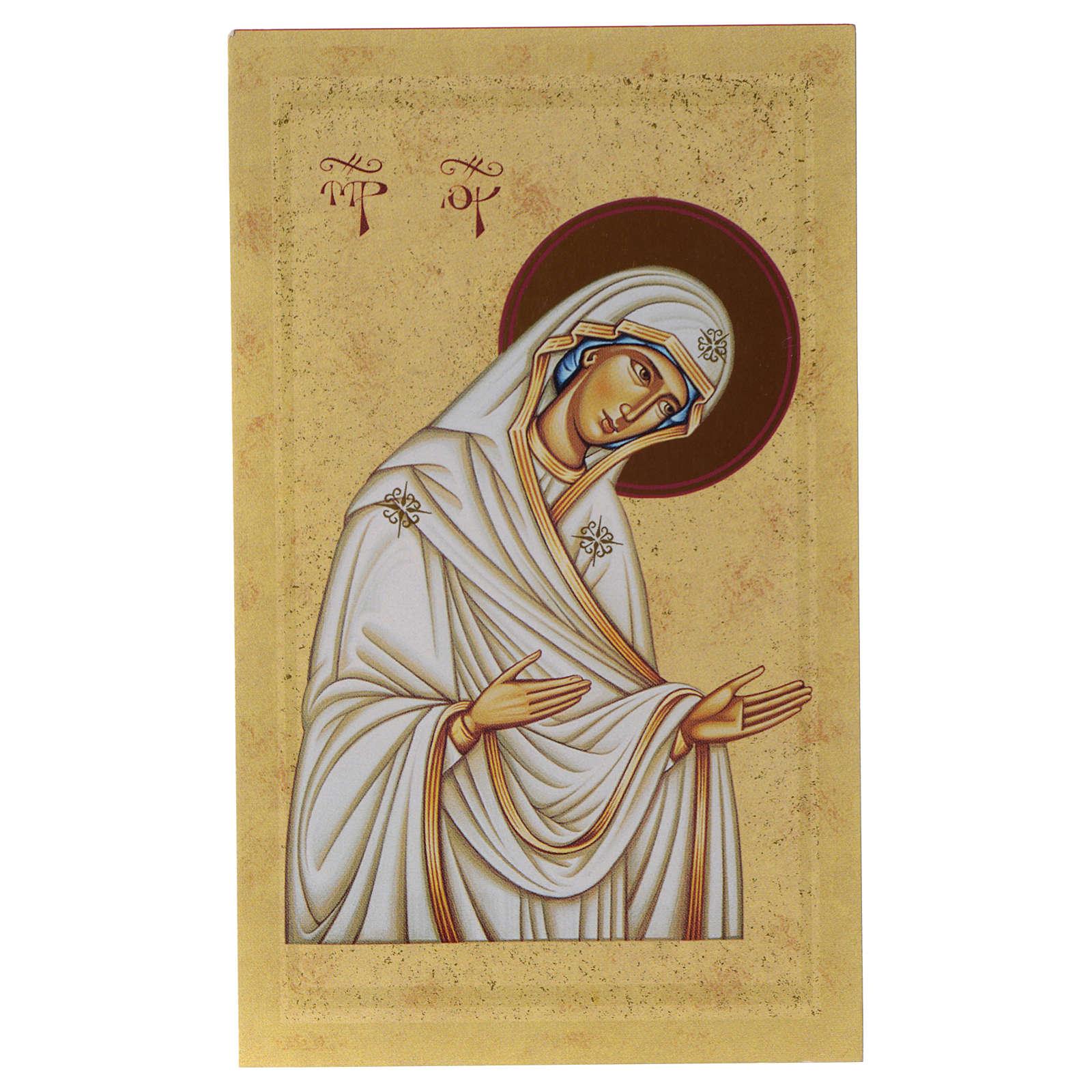 Santino Immacolata Concezione 4