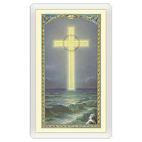Santino Croce sul Mare Alla Santa Croce nella notte del mondo ITA 10x5 s1