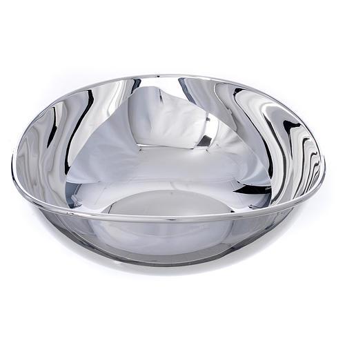 Copa para bautismo mod. Levia1 1