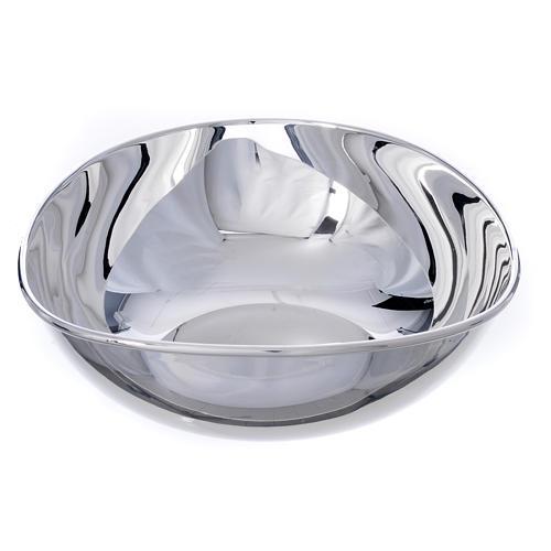 Misa chrzcielna model Levia 1 4