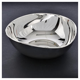 Baptismal bowl model