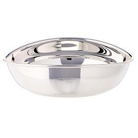 Baptismal bowl model