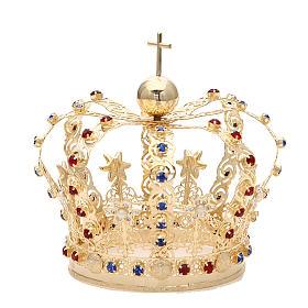 Corona Imperiale s2