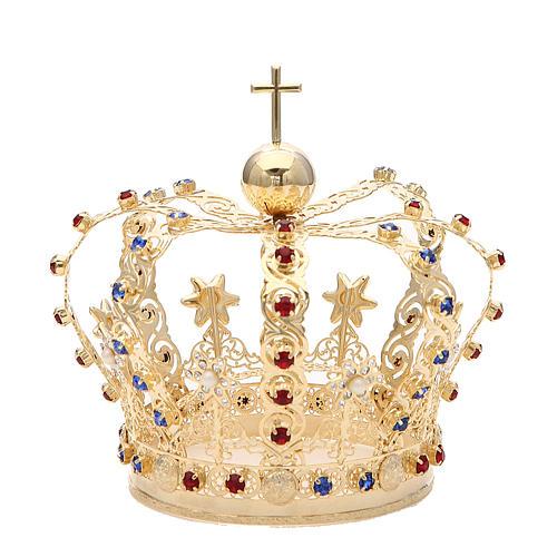 Corona Imperiale 1