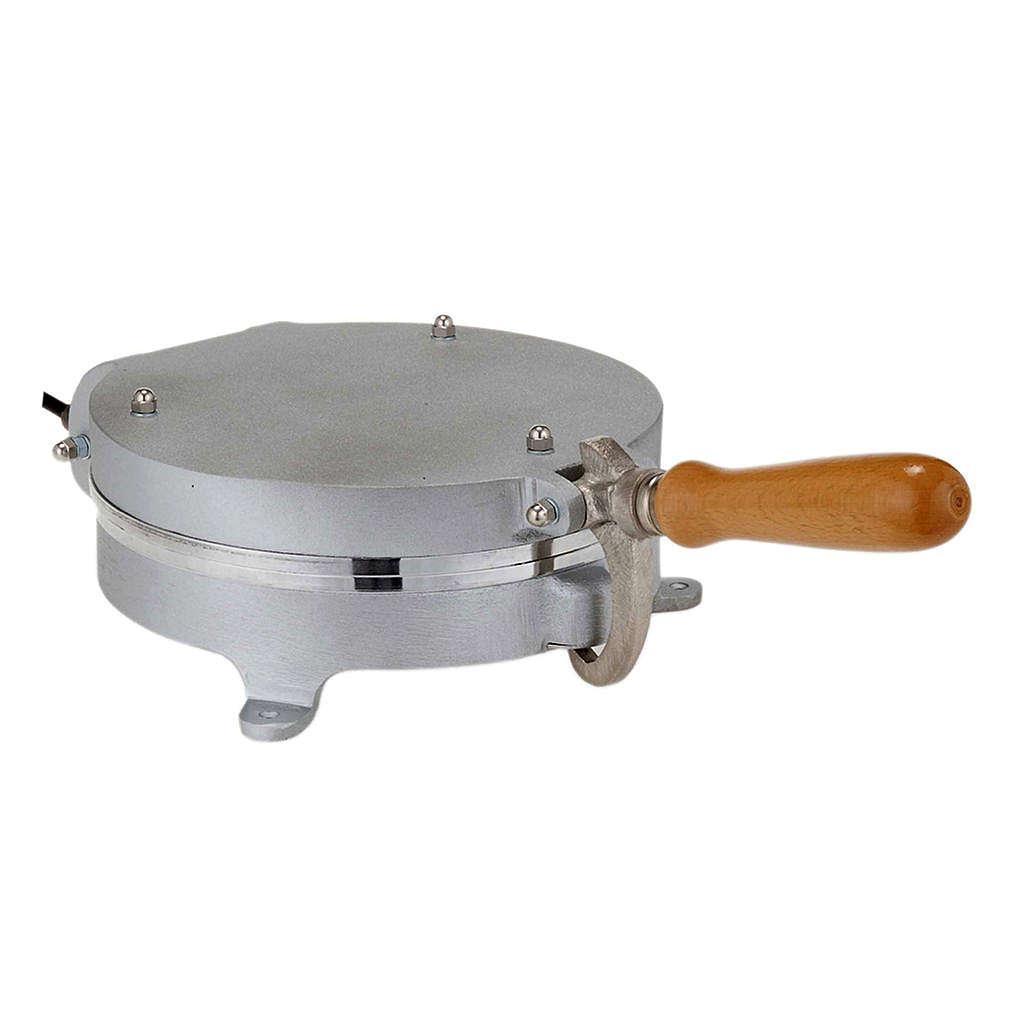 Host baking machine, 1300 Watt 3