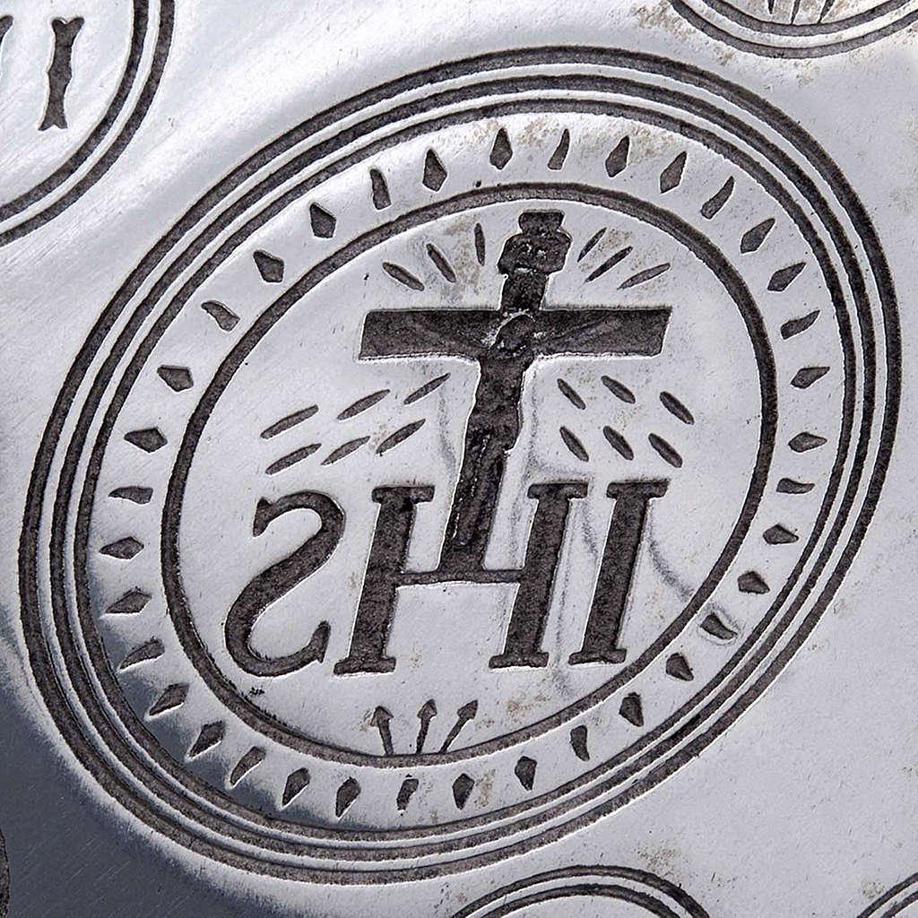 Stampo per ostie 1300 Watt 3