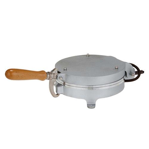 Molde para hóstias 1300 Watt - 220V 8