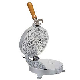 Host baking machine, 1300 Watt s1
