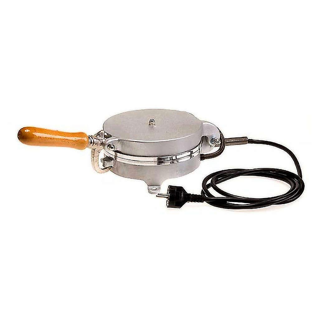 Molde para hostias 650 Watt - 110 V 3