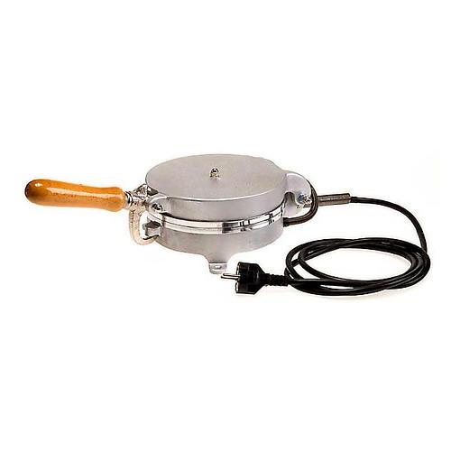 Molde para hostias 650 Watt - 110 V 6