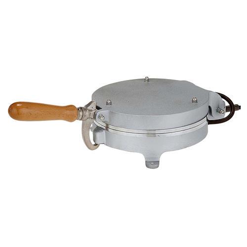 Molde para hóstias 1300 Watt - 110V 6