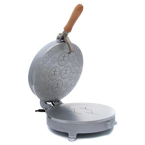 Host baking machine, 1800W - 110V 1