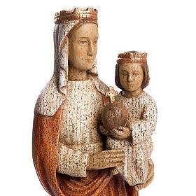 La Virgen Reina s3