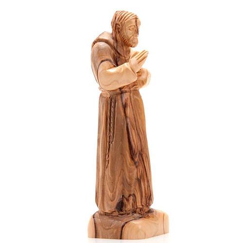 Saint Pio of Pietralcina 2