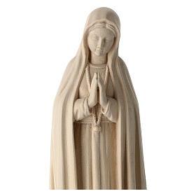 Vierge de Fatima s2