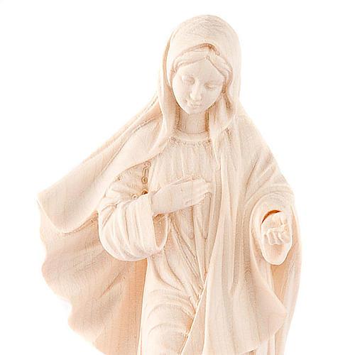 Madonna of Medjugorjie 2