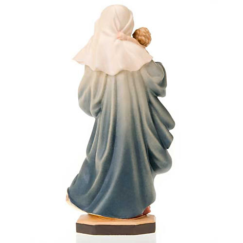 Our Lady of the veneration 4