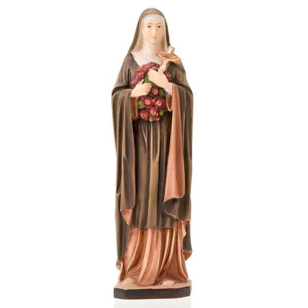 Santa Teresa 4