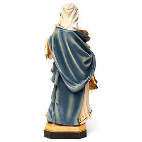 Saint Barbara s5