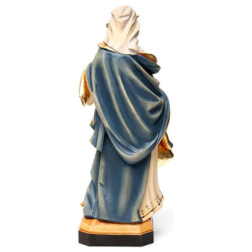 Saint Barbara 5
