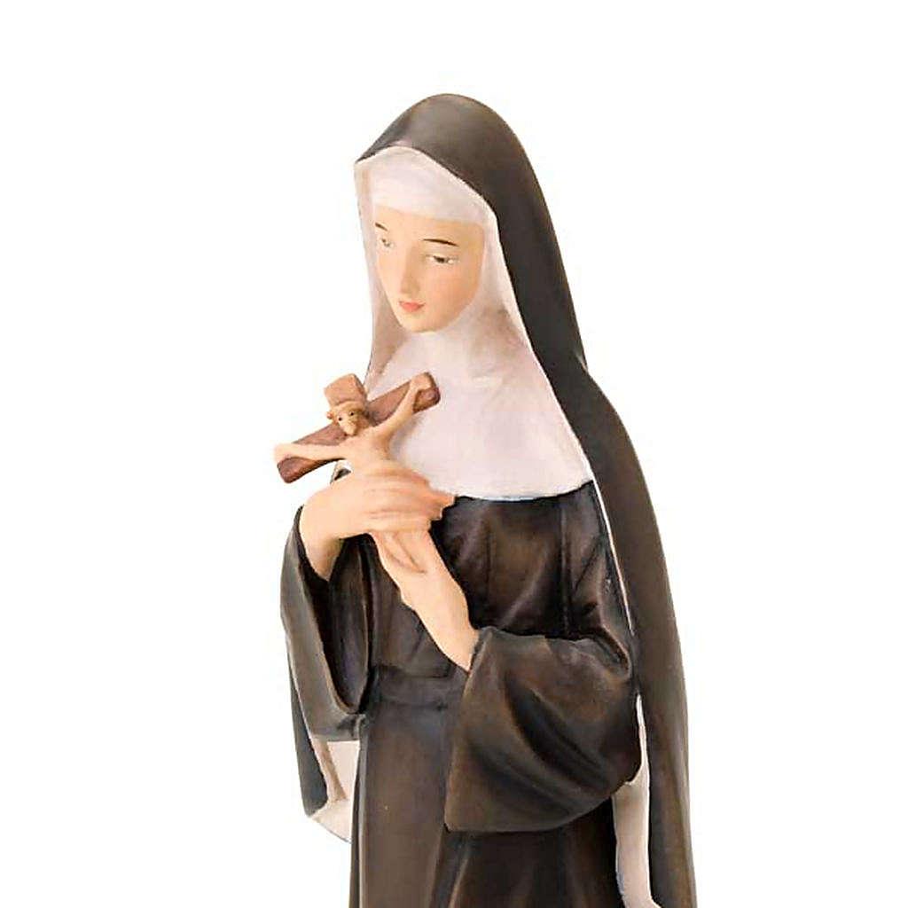 Saint Rita 4