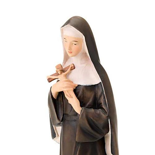 Saint Rita 3