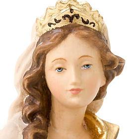Sant'Anna con Maria Bambina s2