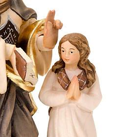 Sant'Anna con Maria Bambina s3