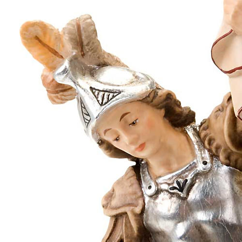 Saint Florian of Lorch 2