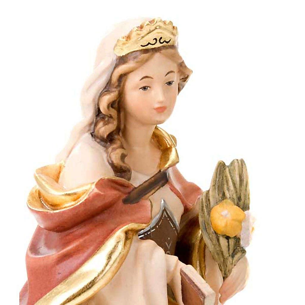 Santa Cristina 4