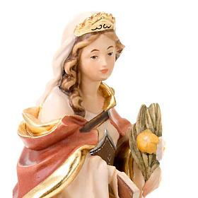 Saint Christina s4