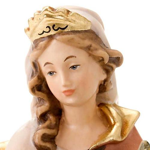 Saint Christina 3