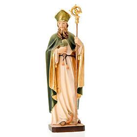 Statua San Patrizio s1