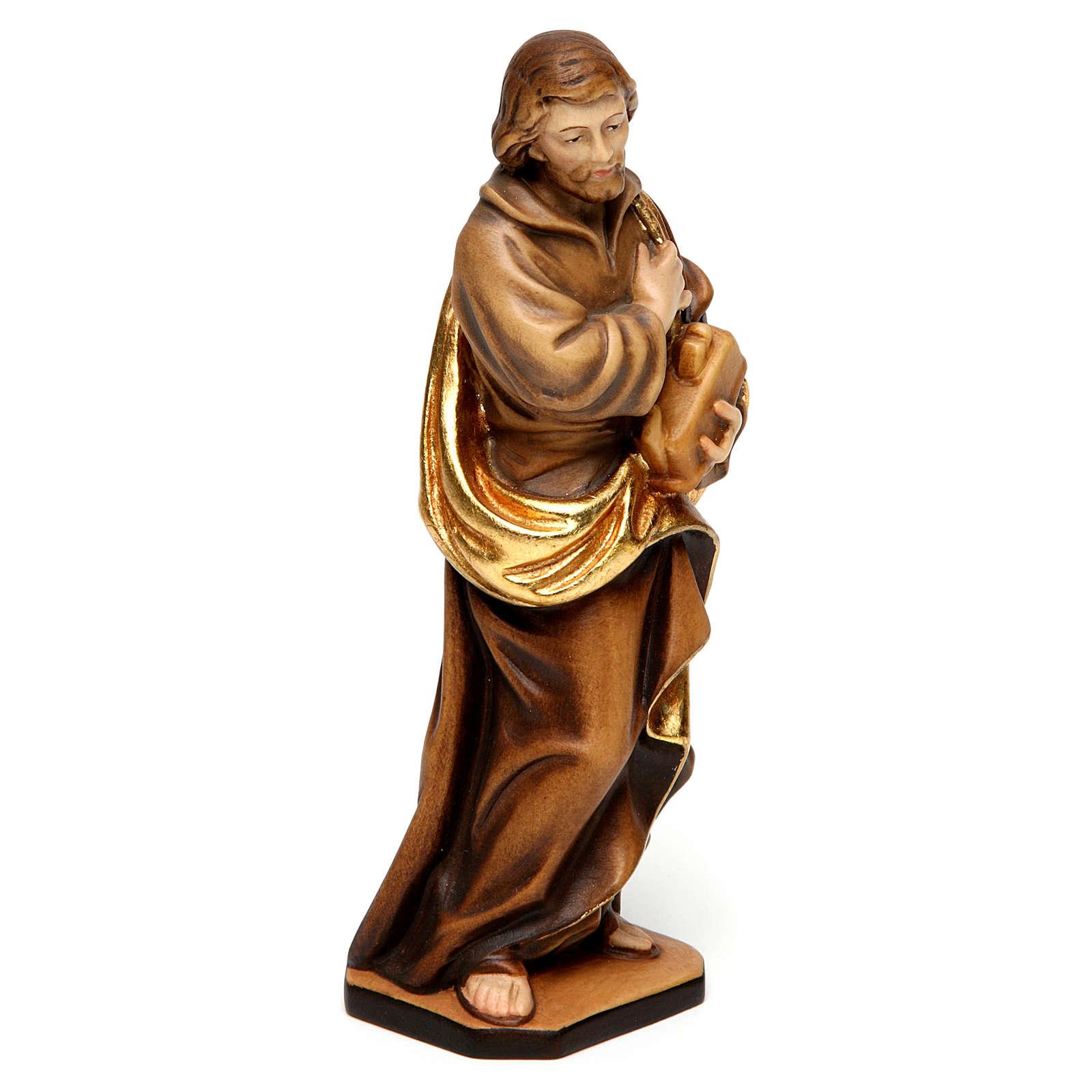 Saint Joseph carpenter 4